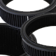 Replacement Cotton Filter Elements